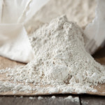 Diatomaceous Earth For Dogs: Natural Parasite Prevention And Treatment